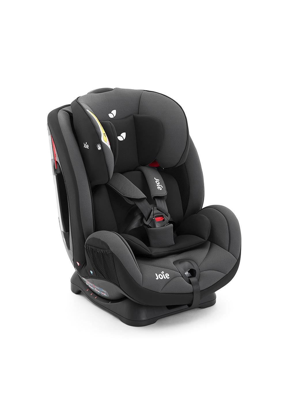 Rent a child seat