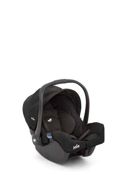 Rent a baby seat