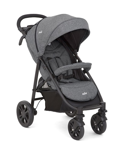 Rent a holiday stroller